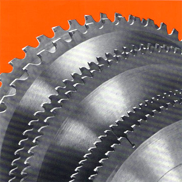 Band saw blades asphalt diamond blades carbide tipped circular saws international carbide tipped circular metal saws greentooth Images
